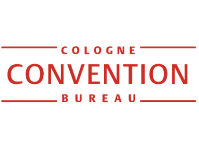 Cologne Convention